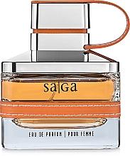 Parfums et Produits cosmétiques Emper Saga - Eau de Parfum