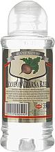 Parfums et Produits cosmétiques Shampooing avec radis noir - Achem Popular Black Turnip Shampoo