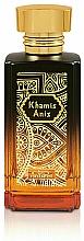 Parfums et Produits cosmétiques Nabeel Khamis Anis - Eau de Parfum