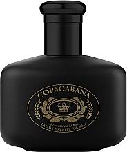 Parfums et Produits cosmétiques Jean Marc Copacabana - Eau de Toilette