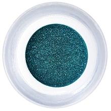 Parfums et Produits cosmétiques Pigment des paupières - Hean HD Loose Pigments