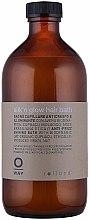 Parfums et Produits cosmétiques Shampooing à la noix du Brésil - Rolland Oway Sun