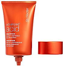 Parfums et Produits cosmétiques Masque à l'acide glycolique pour visage - StriVectin Advanced Acid Resurface