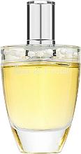 Parfums et Produits cosmétiques Lalique Fleur de Cristal - Eau de Parfum