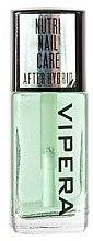 Parfums et Produits cosmétiques Revitalisant pour ongles - Vipera Nutri Nail Care