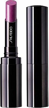 Rouge à lèvres - Shiseido Shimmering Rouge — Photo N1