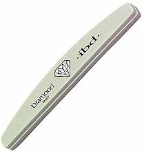 Parfums et Produits cosmétiques Lime à ongles diamant, 220/280 - IBD Diamond Buffer