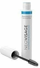 Parfums et Produits cosmétiques Mascara hypoallergénique - Dermedic Neovisage Sensitive Eye Black Mascara