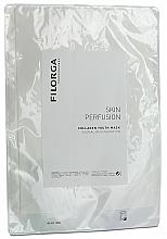 Parfums et Produits cosmétiques Masque au collagène pour visage - Filorga Skin Perfusion Collagen Youth Mask