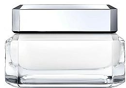 Parfums et Produits cosmétiques Tiffany Tiffany & Co - Crème parfumée pour corps