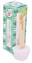 Parfums et Produits cosmétiques Dentifrice solide, Menthe - Lamazuna Peppermint Solid Toothpaste