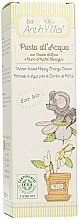 Parfums et Produits cosmétiques Crème de change protectrice à l'oxyde de zinc et beurre de karité bio - Anthyllis Zinc Oxide Paste
