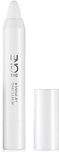 Parfums et Produits cosmétiques Baume et base à lèvres - Oriflame The ONE