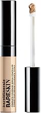 Parfums et Produits cosmétiques Correcteur sérum couvrance totale - Bare Minerals Bareskin Serum Concealer