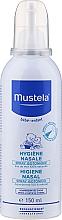 Parfums et Produits cosmétiques Spray isotonique pour hygiène nasale - Mustela Isotonic Nasal Spray