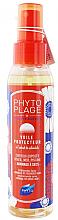 Parfums et Produits cosmétiques Voile protecteur à l'extrait de calendula pour cheveux - Phyto Phytoplage Protective Veil