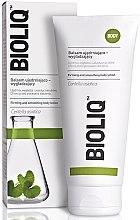 Parfums et Produits cosmétiques Crème pour le corps à la centella - Bioliq Body Firming And Smoothing Body Lotion