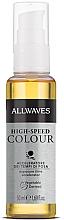 Parfums et Produits cosmétiques Accélérateur de coloration cheveux - Allwaves High Speed Colour