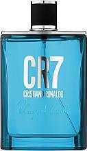 Parfums et Produits cosmétiques Cristiano Ronaldo CR7 Play It Cool - Eau de toilette