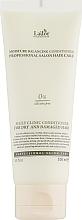 Parfums et Produits cosmétiques Après-shampooing à l'extrait de lavande - La'dor Moisture Balancing Conditioner