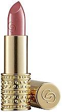 Parfums et Produits cosmétiques Rouge crème à lèvres - Oriflame Giordani Gold Lipstick