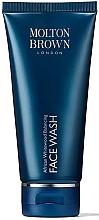 Parfums et Produits cosmétiques Gel nettoyant pour visage - Molton Brown African Whitewood Balancing Face Wash