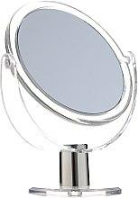 Parfums et Produits cosmétiques Miroir rond à poser, 5961 - Top Choice