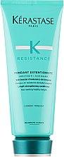Parfums et Produits cosmétiques Soin booster d'endurance de longueur - Kerastase Resistance Fondant Extentioniste