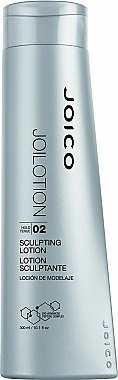 Lotion sculptante pour cheveux (fixation 2) - Joico Style and Finish Joilotion Sculpting Lotion-Hold-2 — Photo N1