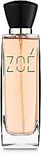 Parfums et Produits cosmétiques Vittorio Bellucci Zoe - Eau de Parfum