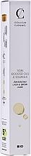 Parfums et Produits cosmétiques Soin à l'huile d'argan pour cils et sourcils - Couleur Caramel Enhancing Lash & Brow Care