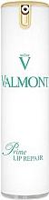 Parfums et Produits cosmétiques Soin crème réparateur à l'extrait d'avocat pour lèvres - Valmont Prime Lip Repair