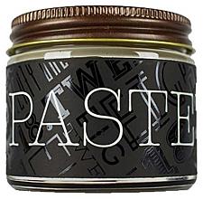 Parfums et Produits cosmétiques Pâte fixante pour cheveux - 18.21 Man Made Paste