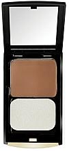 Parfums et Produits cosmétiques Fond de teint compact - Astra Make-Up Compact Foundation