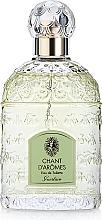 Guerlain Chant d'Aromes - Eau de Toilette — Photo N1