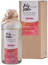 Parfums et Produits cosmétiques Recharge diffuseur de parfum - We Love The Planet Sweet Senses Diffuser