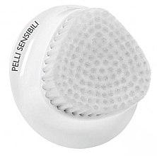 Parfums et Produits cosmétiques Tête de rechange pour brosse nettoyante visage - Collistar Perfetta Sonic System Cover Head Sensitive