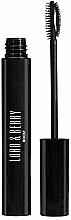 Parfums et Produits cosmétiques Mascara - Lord & Berry Boost Treatment MasCare
