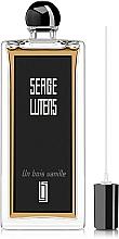 Parfums et Produits cosmétiques Serge Lutens Un Bois Vanille - Eau de Parfum