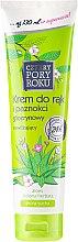 Parfums et Produits cosmétiques Crème à la glycérine pour mains et ongles - Pharma CF Cztery Pory Roku Hand Cream