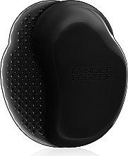 Parfums et Produits cosmétiques Brosse à cheveux démêlante - Tangle Teezer The Original Panther Black Brush