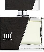 Parfums et Produits cosmétiques Emper 110 Degrees - Eau de Toilette