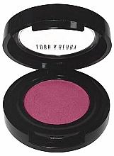 Parfums et Produits cosmétiques Poudre pressée pour fard à paupières - Lord & Berry Seta Eye Shadow Pressed Powder