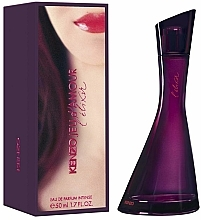 Parfums et Produits cosmétiques Kenzo Jeu d'Amour L'Elixir - Eau de Parfum