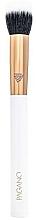 Parfums et Produits cosmétiques Pinceau fond de teint P055 - Pagano Brush
