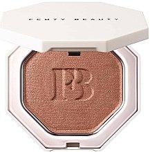Parfums et Produits cosmétiques Enlumineur visage - Fenty Beauty by Rihanna Killawatt Foil Freestyle Highlighter