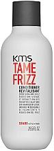 Parfums et Produits cosmétiques Après-shampooing - KMS California Tame Frizz Conditioner