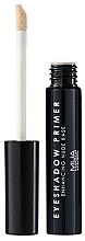 Parfums et Produits cosmétiques Base de fards à paupières - MUA Professional Eye Primer Nude Base