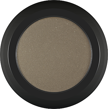 Fard à paupières et sourcils - Hean Eyebrows And Eyeshadow 2 In 1