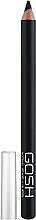 Parfums et Produits cosmétiques Crayon yeux - Gosh Kohl Eyeliner